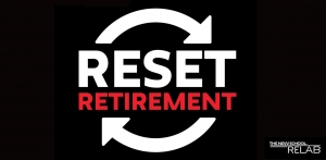 Reset Retirement Podcast