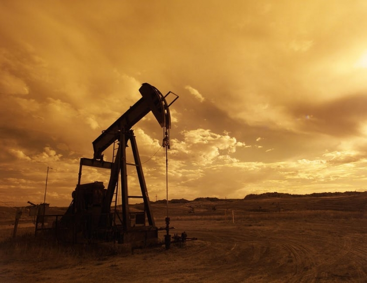Game Changers in the Oil Industry