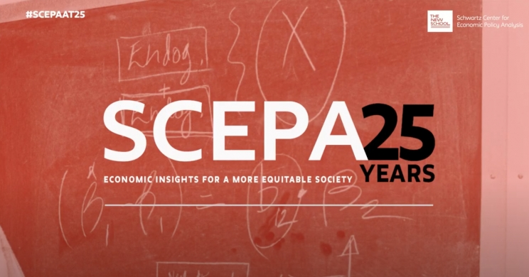 Watch— 'How Does SCEPA Make an Impact?' Video